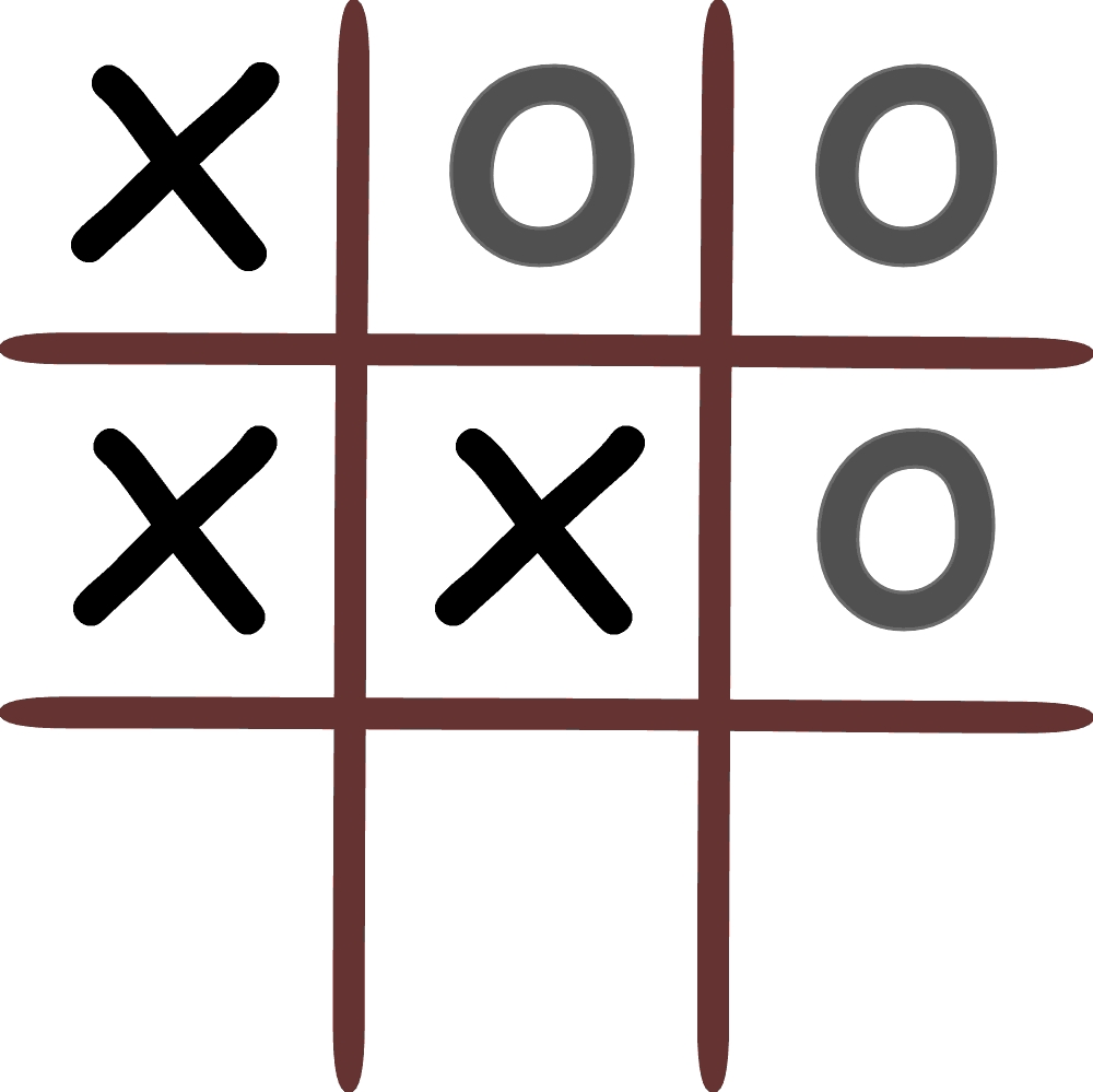 Игра крест картинки